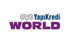 YapiKredi_World_Kart.png