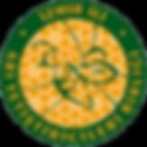 İzmir İli Arı Yetiştiricileri Birliği