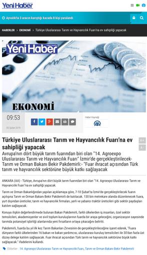 Basın-Haberi-3-2019.png