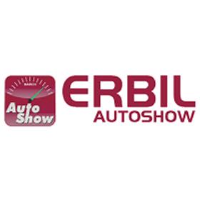 ERBIL AUTOSHOW 11-14 Mart 2020 Erbil