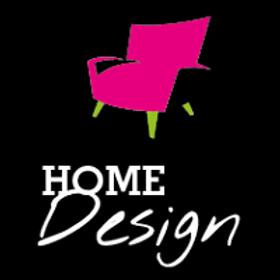 HOME Design 14-18 Nisan 2021 Budapeşte