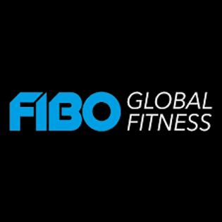 FIBO GLOBAL FITNESS 04-07 Kasım 2021 Köln