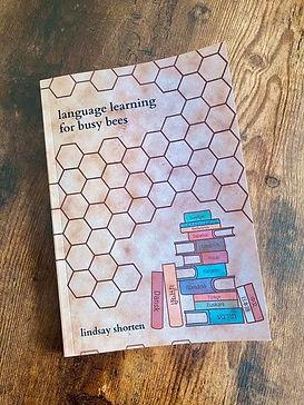 lindsay-shorten-language-first-book.jpg