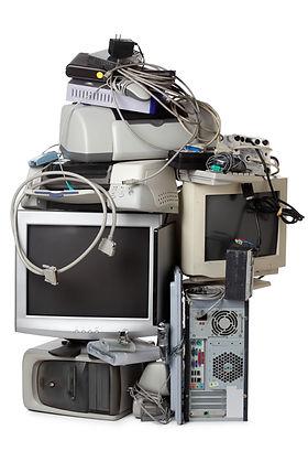 Computer-Pile.jpg