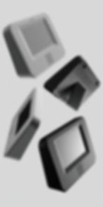 3-RENDERS.jpg