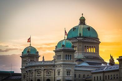 Bundeshaus_edited.jpg