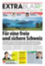 Extrablatt_edited.jpg