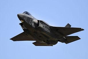 F-35_YorickJansensBelga-635x423.jpg