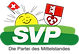 SVP-OW  Transparent - Kopie_edited.png