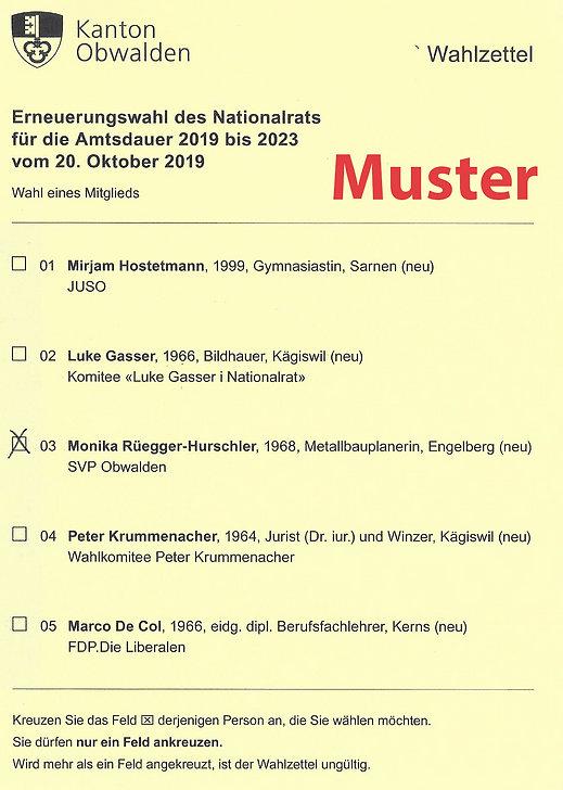 Wahlzettle-NR-Wahlen_edited.jpg