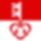 obwalden-120mx120m-schweiz-120x120-22700