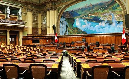 Plenarsaal_edited.jpg