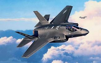 US-Jagdbombers-F-35-von-Lockheed.jpg
