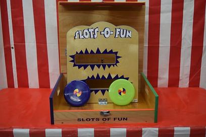 Slots o Fun.png