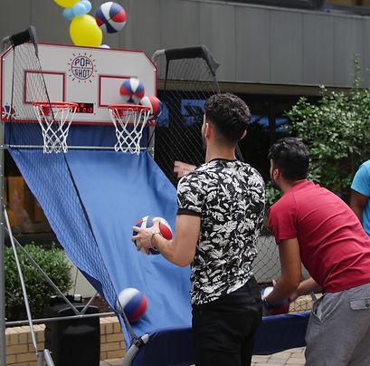 Action Pop A Shot.JPG