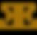 EE Logo Gold .png