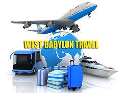 West Babylon Travel