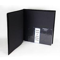 scrapbook sample