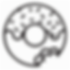 donuts_bitten_cake_meal-512.png