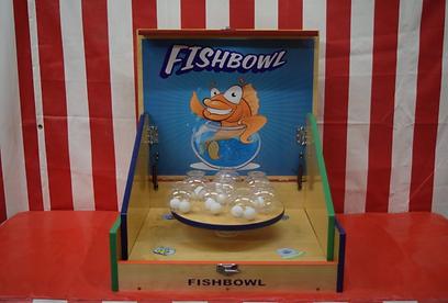 Fishbowl Carnival Game.png