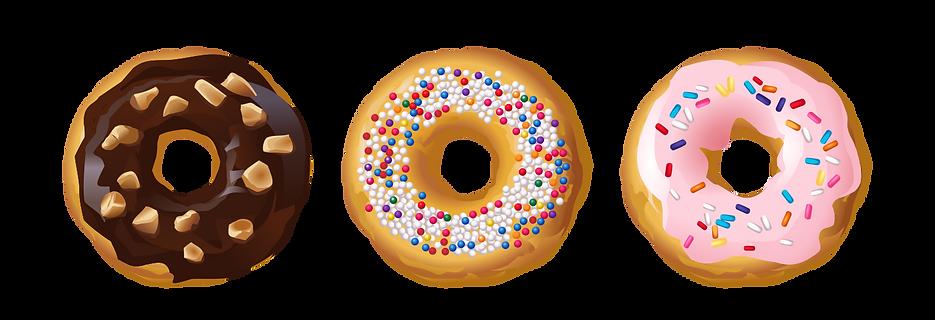 searchpng.com-doughnut-dessert-bakery-ca