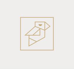 CARDELLINO Logo final_Mesa de trabajo 1