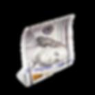 money B.png