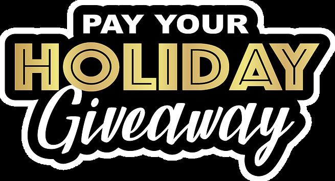 Pay Holiday Logo.png