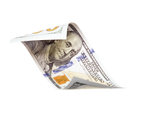 money A.png