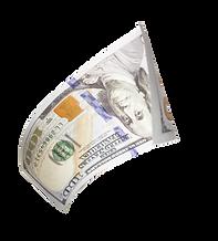 money C.png