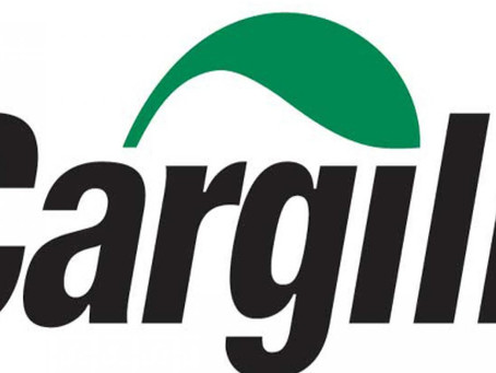Cargill collaborates on 'beef on dairy' initiative