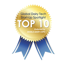 gloabl dairy top 10.png