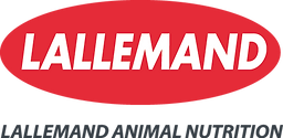 LOGO-LALLEMAND.png