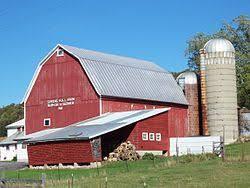 Farms Still Family Owned Despite Attrition