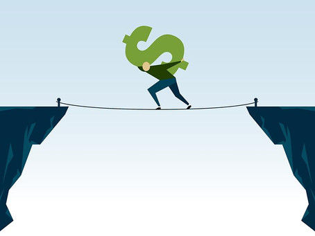 Is Risk Management Worthwhile?