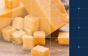 Cheese Futures Portend Higher Prices Ahead