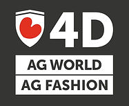 world en fashion logo in 1.jpg