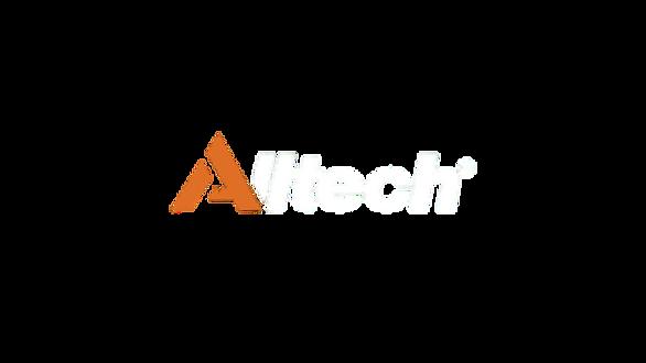 Alltech Logo White letters.png