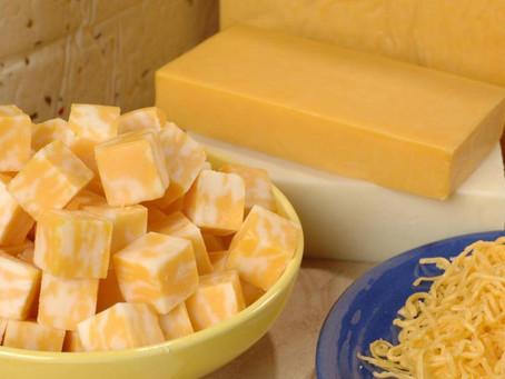 Hilmar Cheese to Break Ground in Kansas This Summer