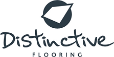 Distinctive-Flooring-Logo-300x152.png