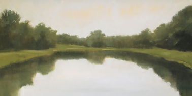 pond_edge.jpg