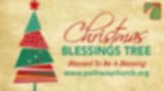 Blessing Tree.jpg