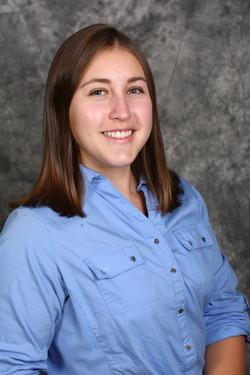 Rachel Hensler