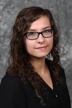 Dana LeClaire