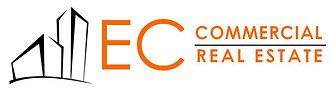 EC Commercial.JPG