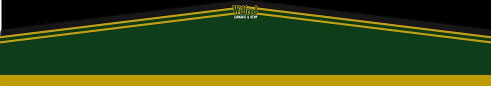 WILFRED CANNABIS AND HEMP SLIDE GREEN.pn