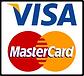 visa-mastercard-logo-png-visa-mastercard