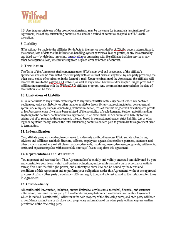 Affiliate Agreement p4.png