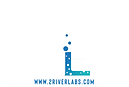 2riverlabs_logo.png