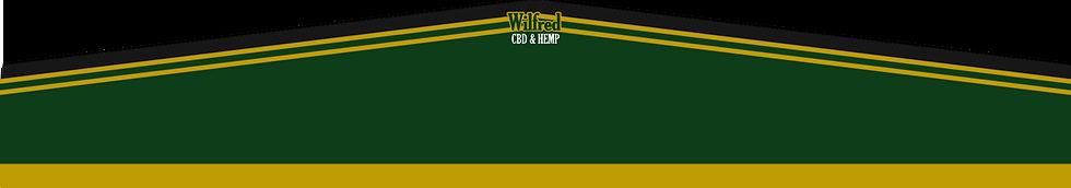 WILFRED CBD AND HEMP GREEN SLIDE.png